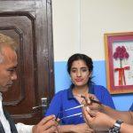 Nabin-Raj-Acharya-Metro-Eye-Hospital