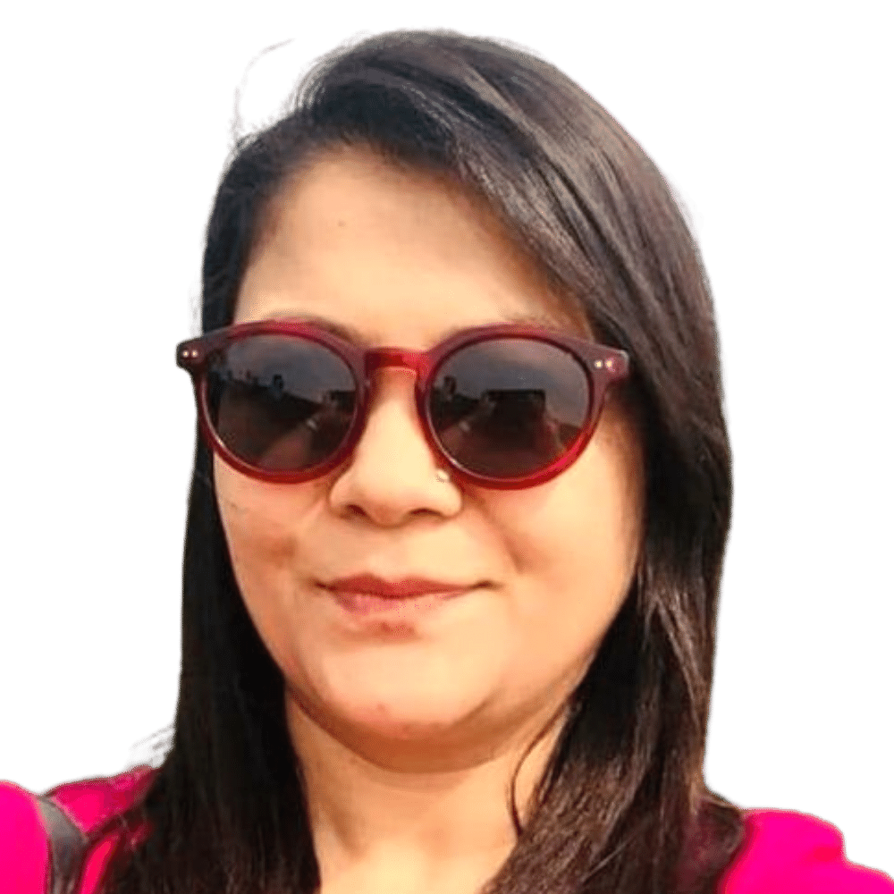 Dr. Dr. Bibhuti Thapa  <br /> MBBS, MD <br /> Consultant Ophthalmologist, cataract and Glaucoma Specialist